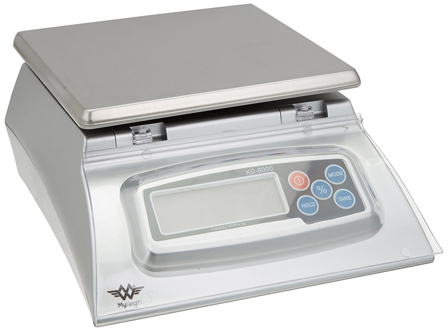 kitchen scales remodeled kitchens scale bakers math kd8000 by my product description