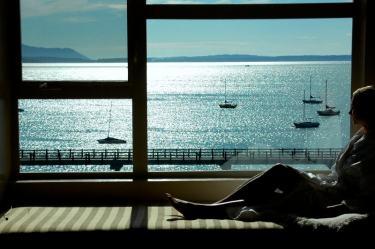 WindowSeatView