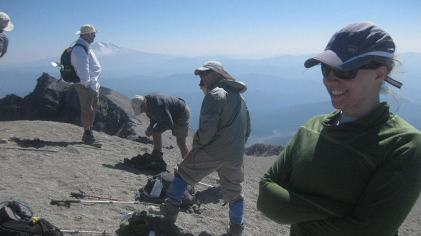 Mt_Saint_Helens_081512-041