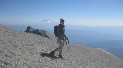 Mt_Saint_Helens_081512-045