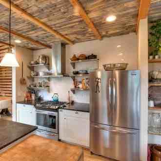 1123-Kitchen-range
