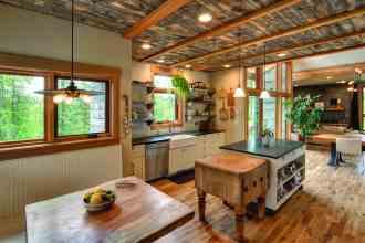 1123-Kitchen-windows
