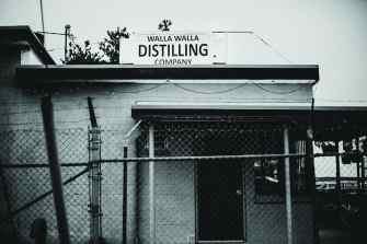 1889-Dec-Jan-Walla-Walla-Distilling-Co-Bradley-Lanphear-551
