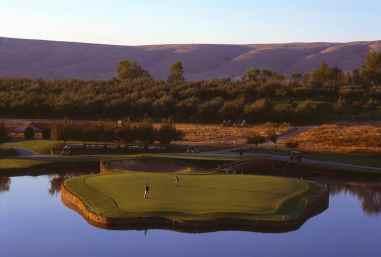 Apple-Tree-Golf-Course-10
