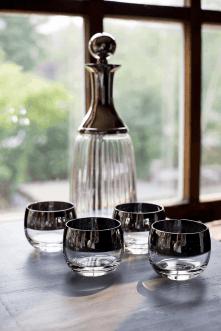 RTB_glassware3
