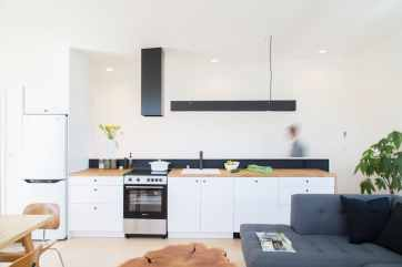 PROSPECT-KITCHEN-LIGHTING_CREDIT-Steve-Campana