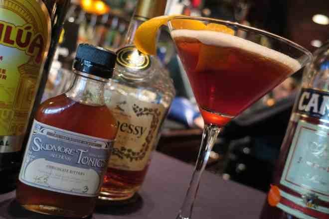Cocktail_skidmore-tonic-1