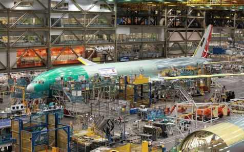 777-Assembly-Line-lr-960x600_c