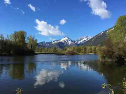 Leavenworth_Scenery_Guy