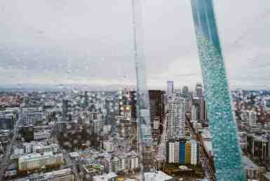 1889_Feb_March_2019_Feature_SpaceNeedle_WindowCleaners_James_Harnois_Seattle_003