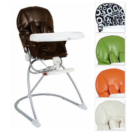 portable folding high chair nfl football helmet 1 sale a day deals baby astro only valco