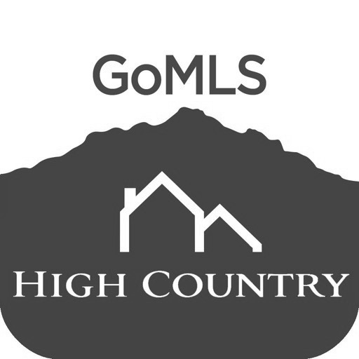 High-Country-MLS-Logo-ConvertImage