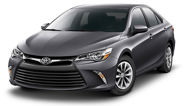 all new camry 2016 grand avanza veloz 1.3 m/t toyota model information research salem or exterior styling
