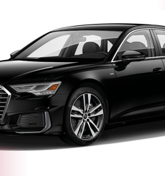 2019 audi a6 sedan comfort and performance in a classic wrapper at audi gilbert [ 1500 x 536 Pixel ]