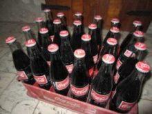 Coke-small