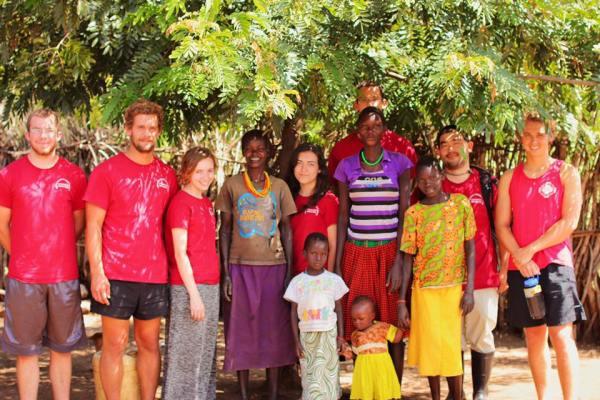 2015 Team Uganda photo 8 from Eli Hirtzel FB 7-8-15