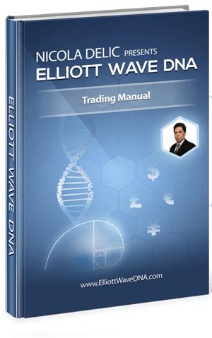 [group buy] nicola delic: elliott wave dna trading [Group Buy] Nicola Delic: Elliott Wave DNA Trading dna mag