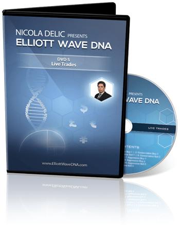 [group buy] nicola delic: elliott wave dna trading [Group Buy] Nicola Delic: Elliott Wave DNA Trading dnadvd5