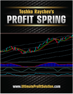 Profit Spring Trading System