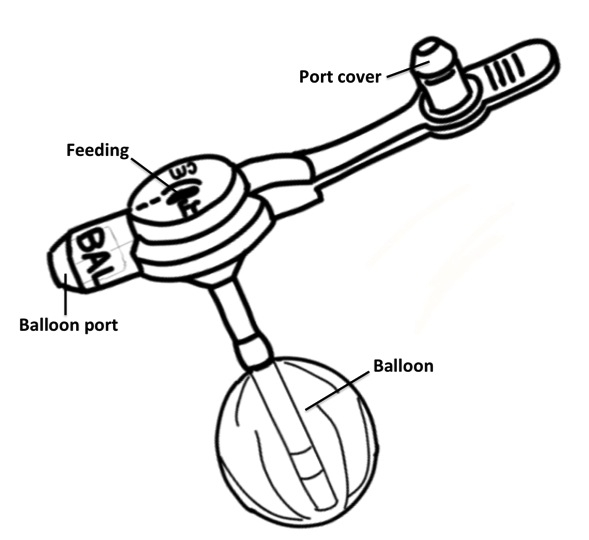 Uls Ulr Tube Wiring Diagram