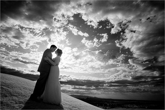 Weddingphotographystyles  Wedding photography  Wedding
