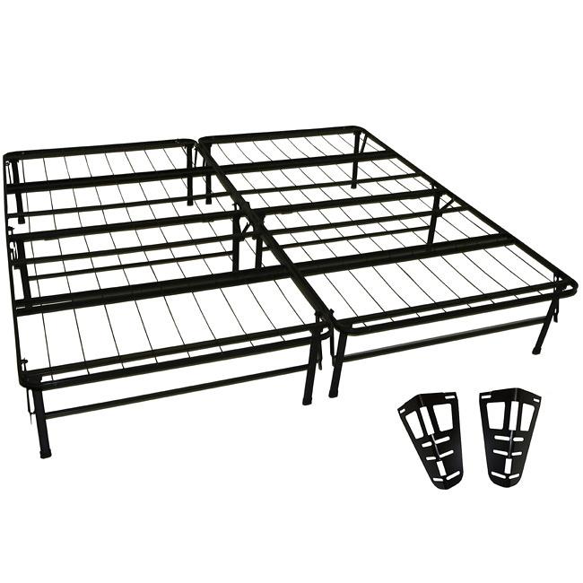 king-platform-bed-frame.jpg
