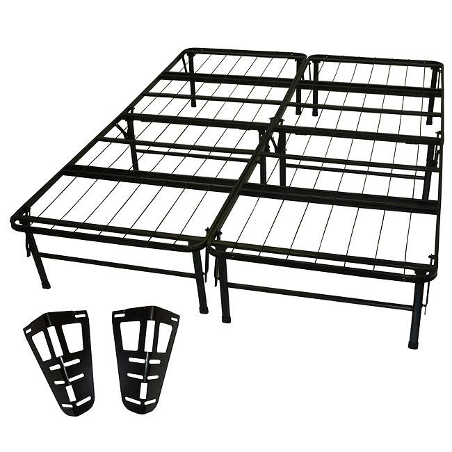 queen-folding-bed-frame.jpg
