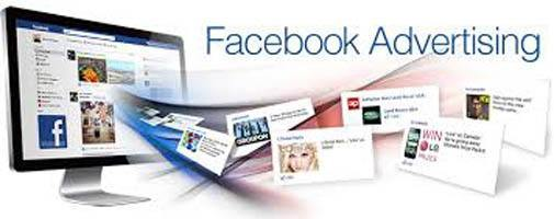 How To Get More Traffic With Facebook Ads