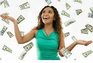 วิธีการสร้าง Extra $ 1,000 ต่อสัปดาห์ออนไลน์!