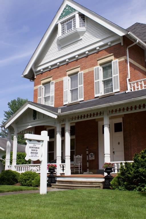 Norwalk Ohio Funeral Homes : norwalk, funeral, homes, Norwalk, Eastman, Funeral, London, Cremation
