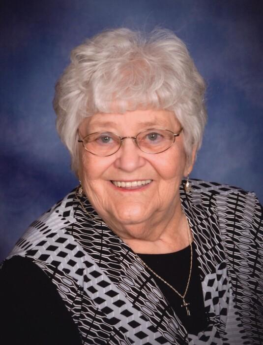 Norwalk Ohio Funeral Homes : norwalk, funeral, homes, Obituary, Judith, Smith, Eastman, Funeral