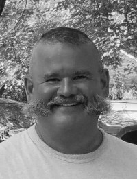 Obituary for Paul W Broderick (Send flowers) | Firtion ...