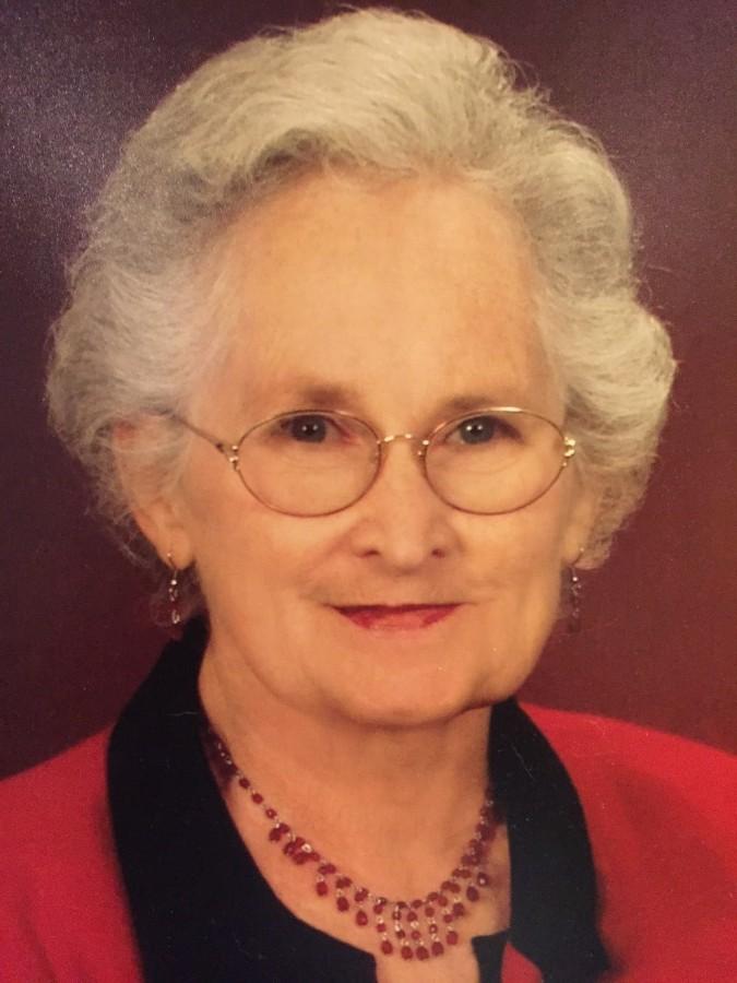 Sykes Funeral Home Obituaries Clarksville Tn : sykes, funeral, obituaries, clarksville, Obituary, Marie, (Ellis), Unkel