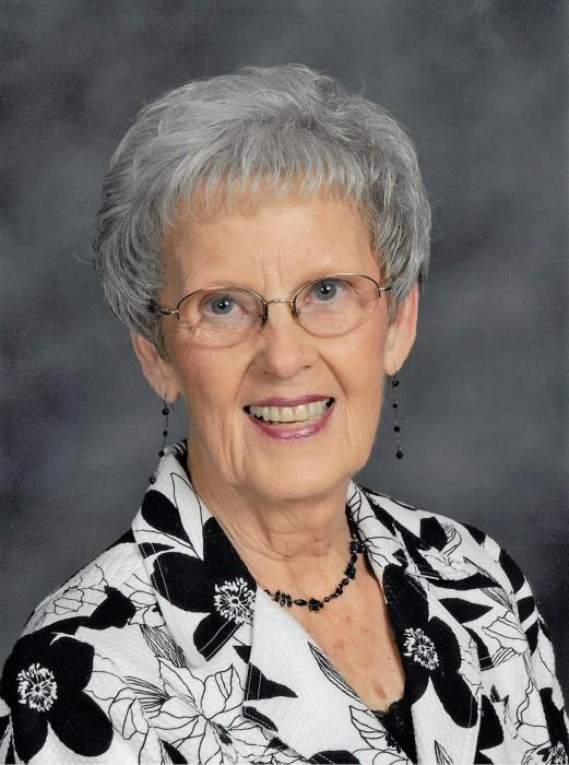 Sykes Funeral Home Obituaries Clarksville Tn : sykes, funeral, obituaries, clarksville, Obituary, Hazel, (Baggett), Pepper