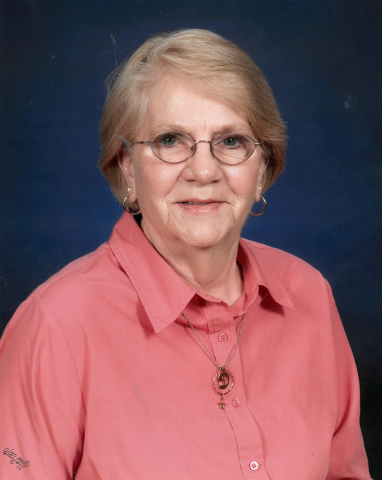Sykes Funeral Home Obituaries Clarksville Tn : sykes, funeral, obituaries, clarksville, Obituary, Daisy, Adele, Reaves