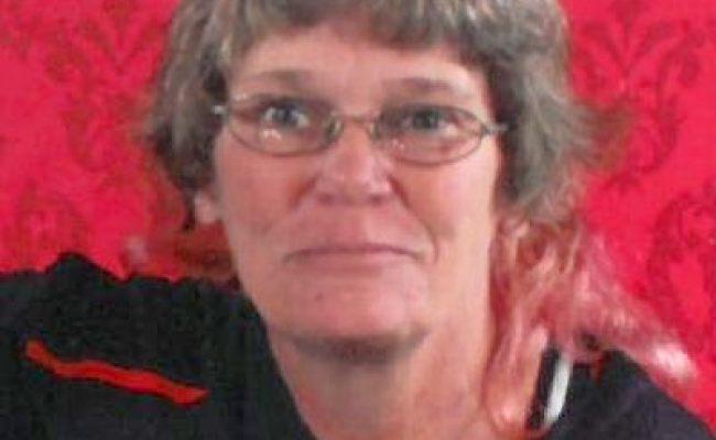 Obituary For Barbara K Giessel Verkuilen Funeral Home