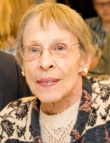 Obituary For Dorothy J Hildebrandt Schmidt