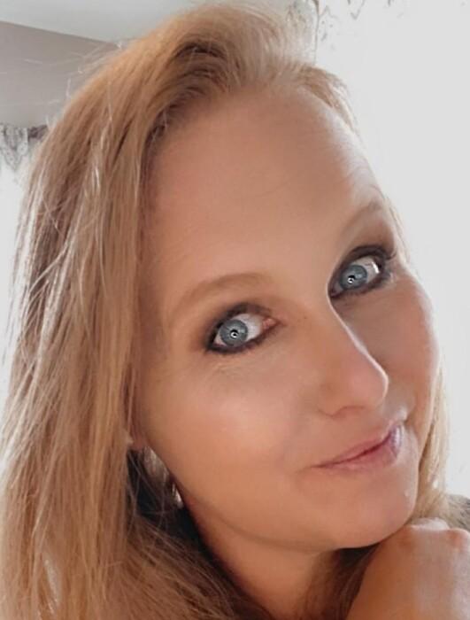 Sara Drzewicki-Collins