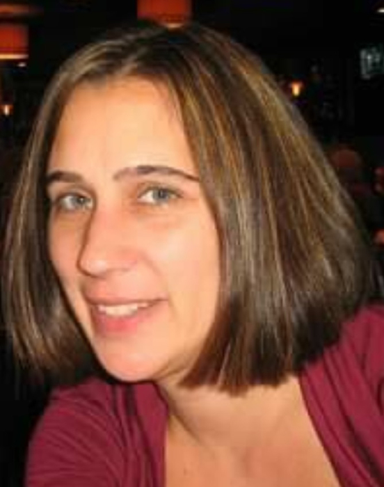 Obituary for Lori (Sorrentino) Hennessey   Riotto Funeral Home & Cremation  Company