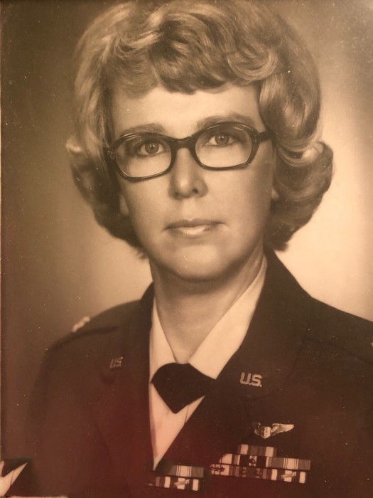obituary for sadie s