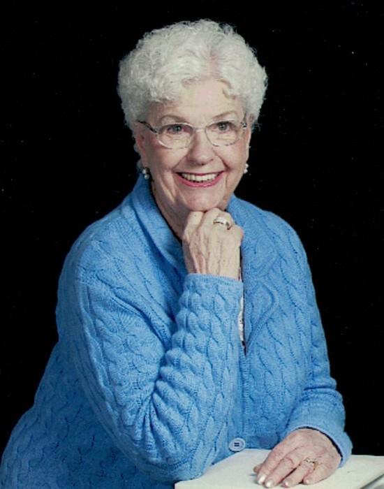 obituary for madeline elizabeth