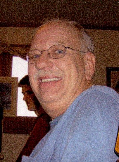 mullins funeral home obituaries | findarticles.com