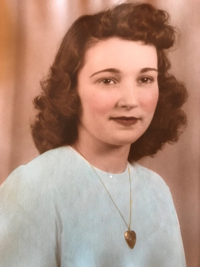 Silva Funeral Home Taunton Obituaries : silva, funeral, taunton, obituaries, Obituary, Thelma, Pierce, Silva, Funeral, Home,, Taunton,