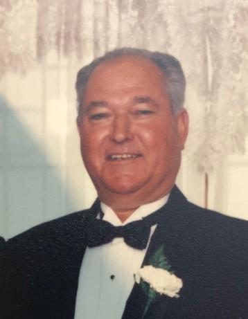 Silva Funeral Home Taunton Obituaries : silva, funeral, taunton, obituaries, Obituary, Ferreira, Silva, Funeral