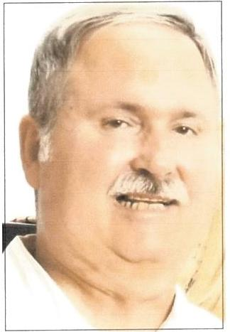 Obituary For Garland Eugene Jennings Chapel Hill