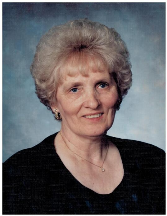 Funeral Homes In Union Sc : funeral, homes, union, Obituary, Janette, Inman, Holcombe, Funeral, Home,