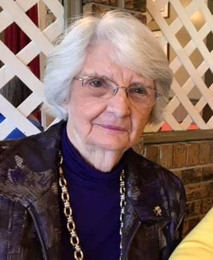 Holcombe Funeral Home Obituaries : holcombe, funeral, obituaries, Obituary, Peggy, (Farr), Odell, Holcombe, Funeral, Home,