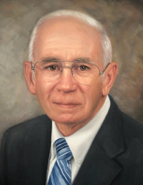 Holcombe Funeral Home Obituaries : holcombe, funeral, obituaries, Obituary, Walter, O'Neil, McKeown, Holcombe, Funeral, Home,