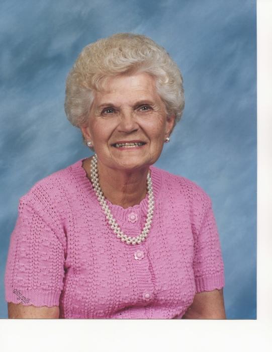 Obituary for Roxanna Frysinger Rice Weedsport location