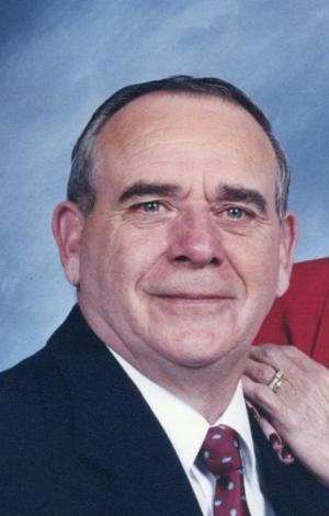 Obituary for David T Coleman  White Chapel Funeral Home